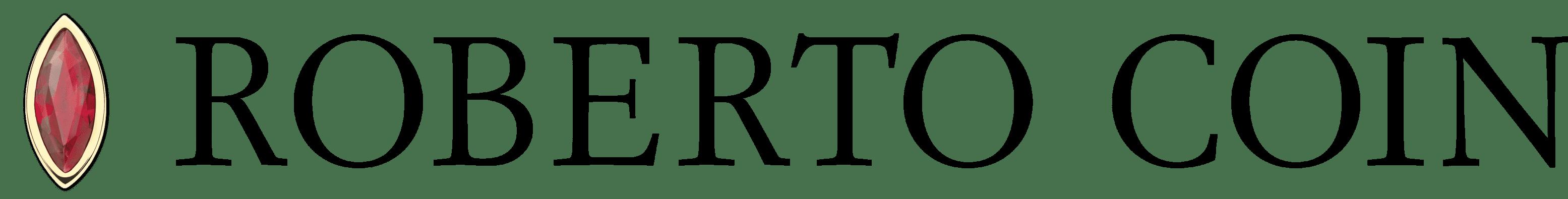 Roberto Coin – North America
